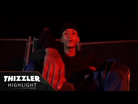 Benny x DJ Gutta Butta - HardKnock (Exclusive Music Video) ll Dir. Kwelch [Thizzler.com]