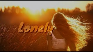 AlexDy&Jerson Roga-Lonely[ Alan Walker Style ] New Song 2019