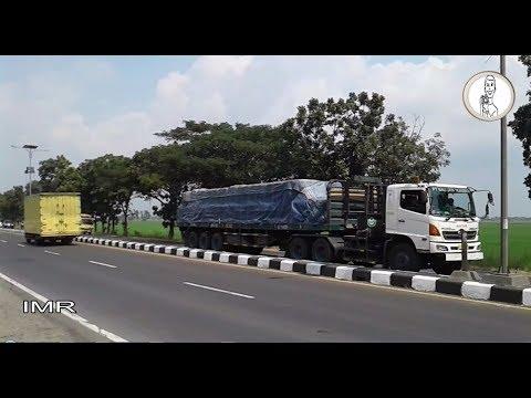 truck-tronton-hino-logistic-tonton-isuzu-giga-tangki-gas-tronton-fuso-trailer-hino-muatan-semen