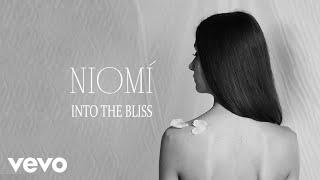 Niomí - Into the Bliss
