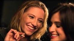 Smiley -Das Grauen trägt ein Laecheln German (Full Movie)