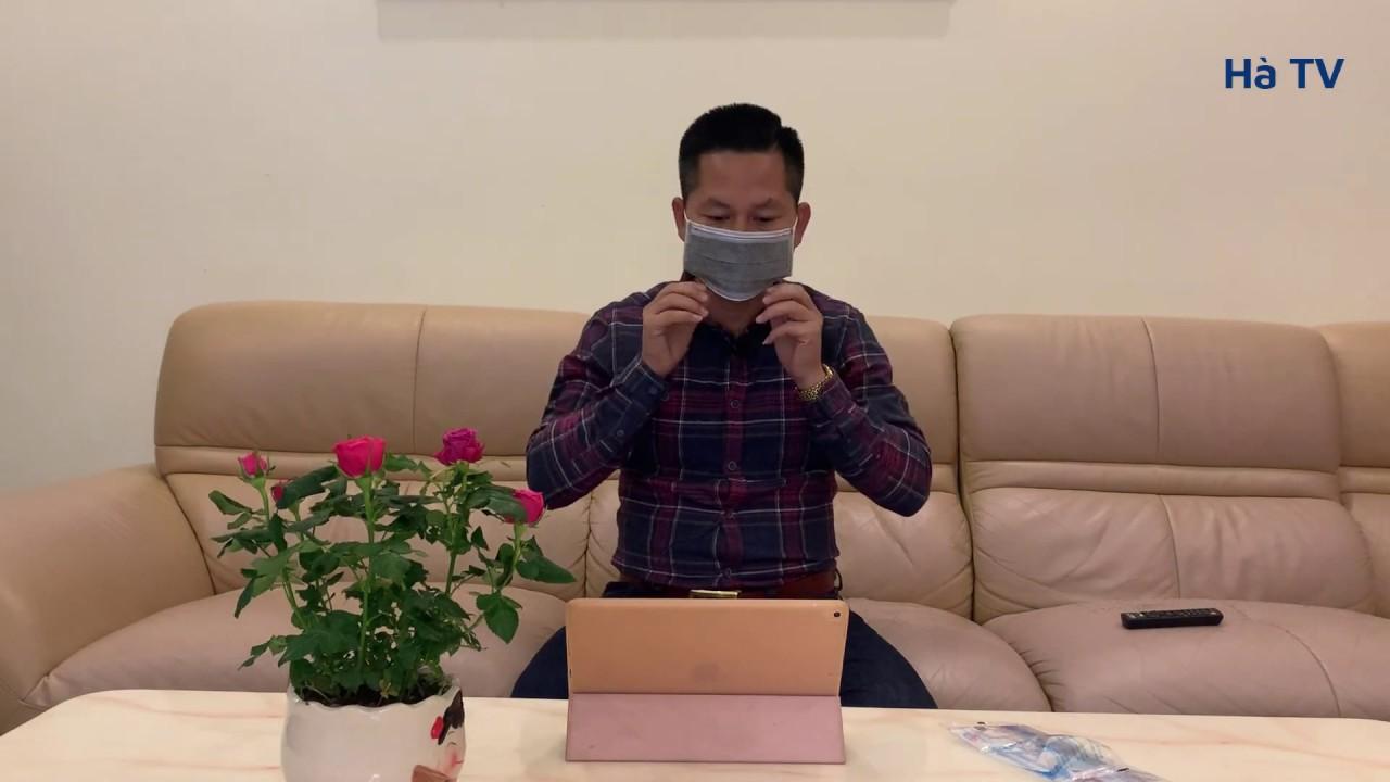 Dai Thang Ha Doan - YouTube