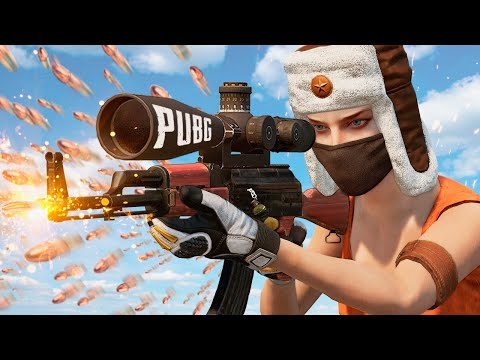 РАЗОБЛАЧЕНИЕ ФЕЙКОВ В PUBG и PUBG Mobile! #56