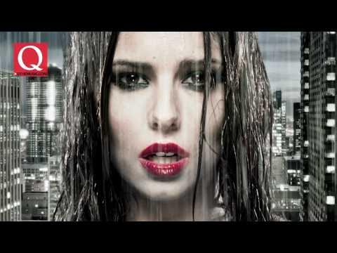 Cheryl Cole   Q Magazine