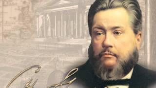 Charles Spurgeon - La Extraña Selección de Dios