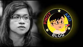 Speak Up | Pinoy Ako Vlog by Jover Laurio
