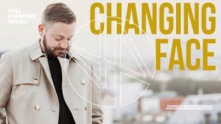 Premiere: Fritz Kalkbrenner - Changing Face (Maya Jane Coles Remix)