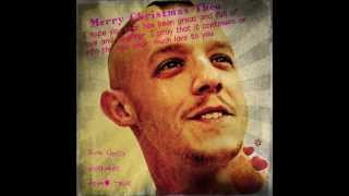Merry Christmas Theo Rossi!