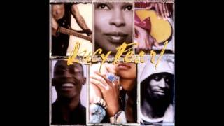 JANET JACKSON vs LUCY PEARL - love would never do vs dance tonight (djz remix).wmv