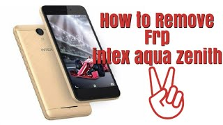 How To Remove Frp With Miracle Box