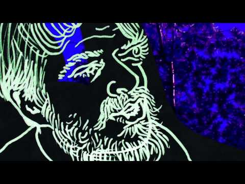 """MARCO BENEVENTO :: """"Witches of Ulster"""" (Official Video)"""