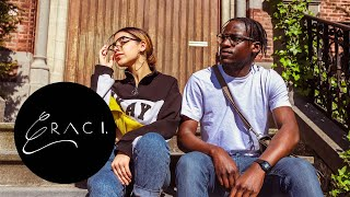 Video GRACI & Jessica Fernandes - Bikey (Prod. white tra$h) download MP3, 3GP, MP4, WEBM, AVI, FLV September 2018