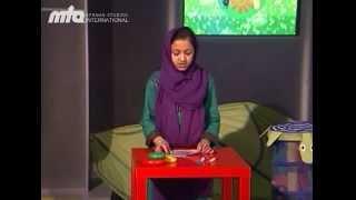 2013-05-26 Kinder über das Kalifat