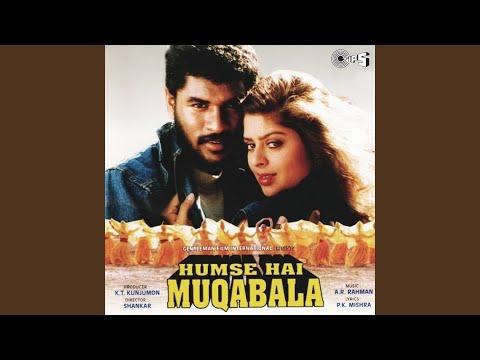 Muqabala Muqabala Mp3
