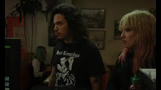 Tatuaggi finti (Sottotitolato) - Trailer thumbnail