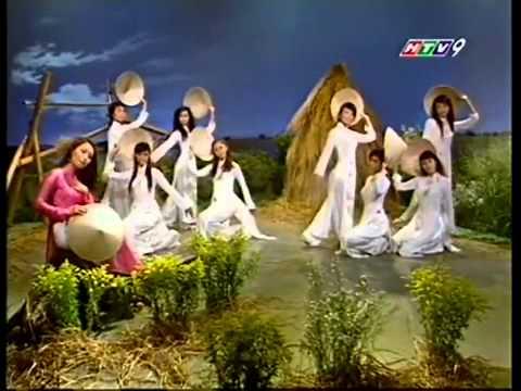 Quê Hương - Cẩm Ly - Quốc Trung