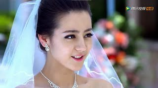 Download lagu Dilraba Dilmurat is Beautiful in White [MV]