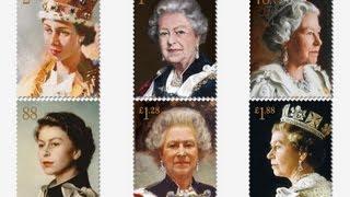 The Coronation 60th Anniversary Service of HM Queen Elizabeth II