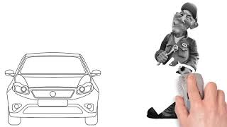 A/C REPAIR SHOP HONKA AUTO REPAIR