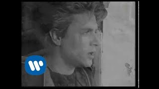 Смотреть клип Duran Duran - Lonely In Your Nightmare Version 2