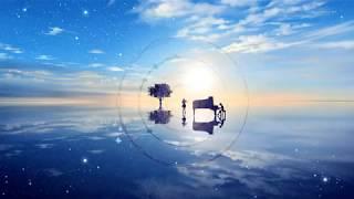 Pure Imagination (Neydah Remix)
