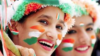vande-mataram-a-r-rahman-must-watch-till-end-happy-independence-day-2018-by-sciencamania