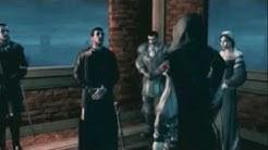Assassin's Creed 2 ~ Nichts ist wahr, alles ist erlaubt.