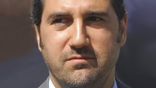 رامي مخلوف.. أكبر مهرب لأموال السوريين، وسببٌ لإنهيار الليرة