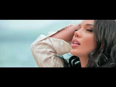Anahit Simonyan - Я убью свою любовь к тебе (2021)