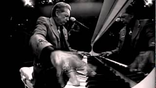 "Mickey Gilley ""Great Ball of Fire"""