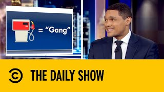 your-cute-emojis-can-also-mean-sinister-gang-signs-the-daily-show-with-trevor-noah