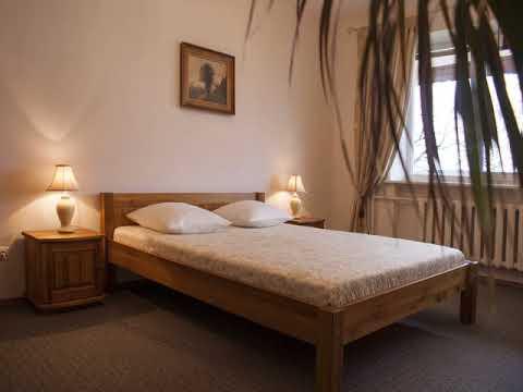 little-town-apartments---trakai---lithuania