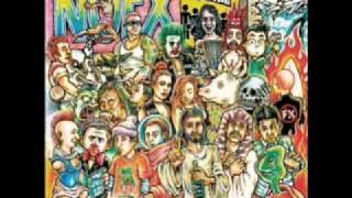 NOFX - Concerns of a GOP Neo-phyte