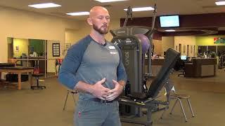 How to Avoid Low Back Injury While Lifting Objects