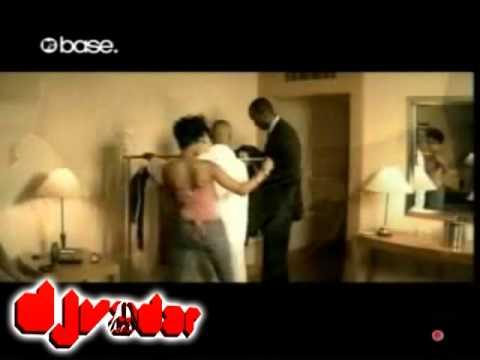 DJ Vadar & T.I FT. Wiz Khalifa, Scribe, Fat Joe & Busta Rhymes - What You Know (DJ Vadar Remix)