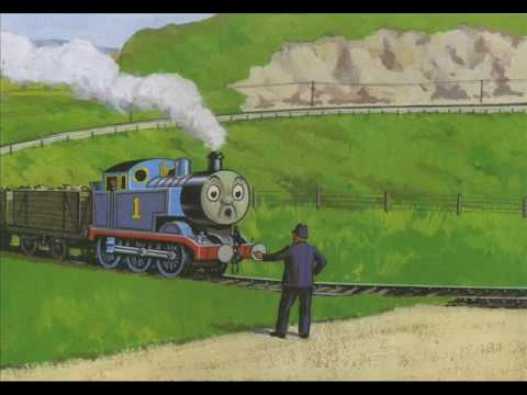 toby  tram engine doovi