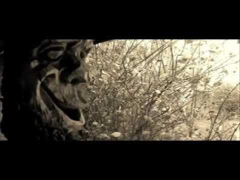 14: Das Fremde in mir, ÖJABKurzfilmwettbewerb 2011