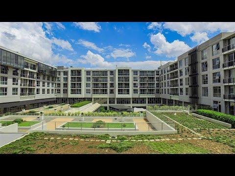 2 Bedroom Townhouse to rent in Gauteng | Johannesburg | Bedfordview | Bedford Gardens | |