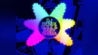 Download Mp3 Dj Remix Sule & Baby Shima Enak Buat Santai   Hd