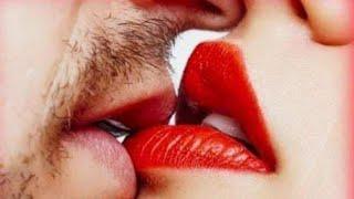New Love 💖WhatsApp💖 status🌹Is Dil Ki bas Ye Khwahish thi💘💘 2018..