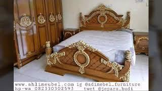 Hp|wa082330302593 | Furniture Jati Di Cirebon | Furniture Kayu Jati Cirebo | Home Furniture Cirebon