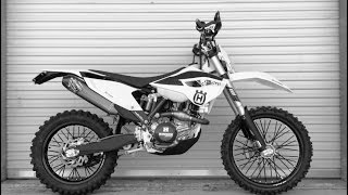 2015 husqvarna fe 501 ktm 500 xc w polaris razor trail ride exc fe 501s 1000 endure
