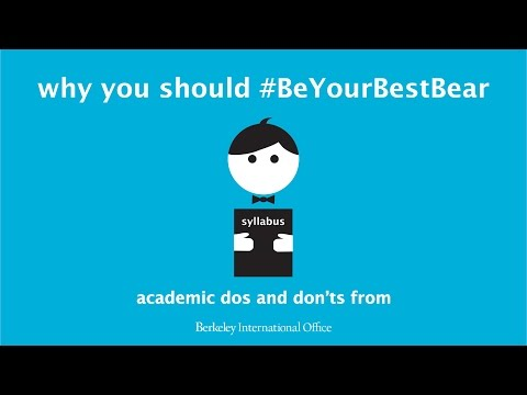 Why you should #BeYourBestBear