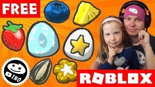 POZICE DIAMOND EGG, TICKETS, TREATS, ANT PASS - Bee Swarm Simulator | Roblox | Tatínek a Barunka