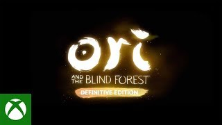 "Winner of several prestigious awards, ""Ori and the Blind Forest"" tells the tale of a young orphan destined for heroics, through a visually stunning ..."