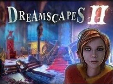 DREAMSCAPES THE SANDMAN | First Testing Live Stream | |