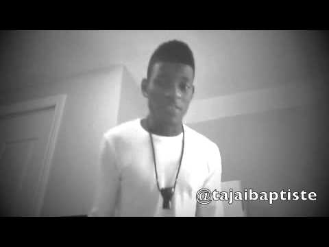 Day 26 - Exclusive (Cover By Tajai)