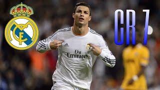 Cristiano Ronaldo 2017 - Skills & Goals | 2016/2017