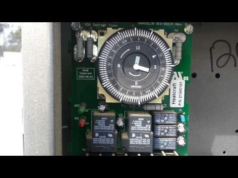 dtav40 intermatic grasslin defrost timer malfuncti 4 01