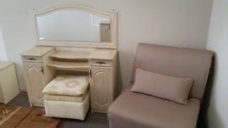 видео Купить трехкомнатную квартиру на Воскресенской 12Б в ЖК Парковые озера возле метро Дарница